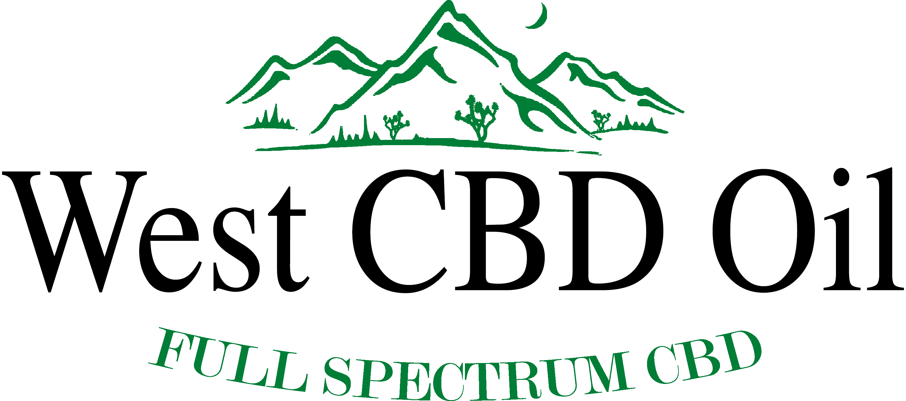 West CBD Oil